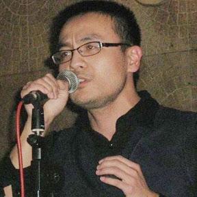 Lino Lin