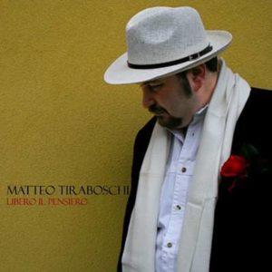 Matteo Tiraboschi